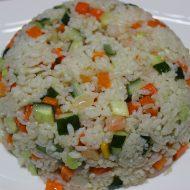 №152. рис жареный с морепродуктами