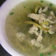 №162. суп по-китайски